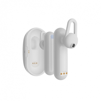 WT2 Plus AI Translator Earbuds