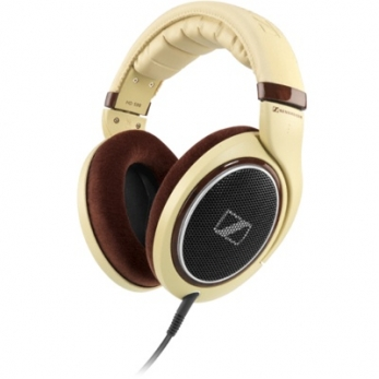 Sennheiser HD598 EAST